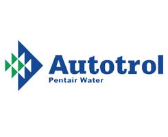 Autotrol Water Softeners