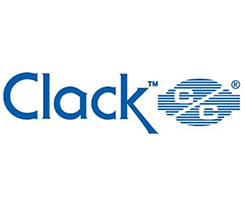 Clack Water Softeners