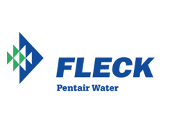Fleck Water Softeners