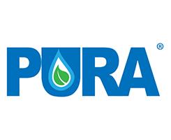 Pura Water Softeners