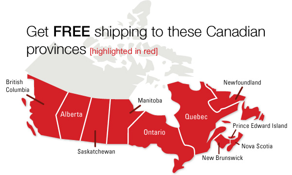 free-shipping-provinces.jpg