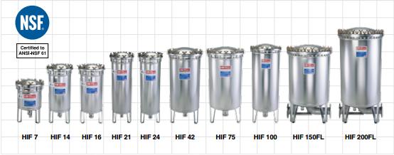 harmsco-hif-models.png