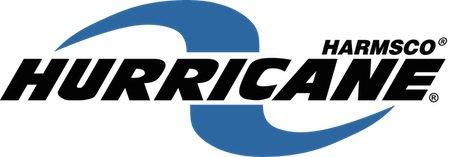 hurricane-logo.jpg